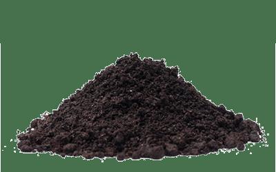 Купить чернозем в Томске с доставкой по цене от от 400 руб/м3