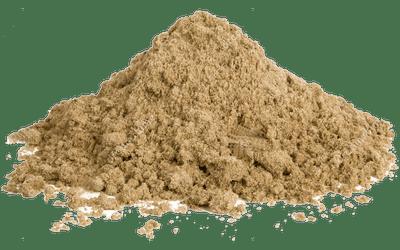 Купить песок в Томске с доставкой по цене от от 200 руб/м3
